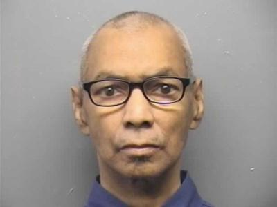 Convicted rapist LaGuer living in Danvers