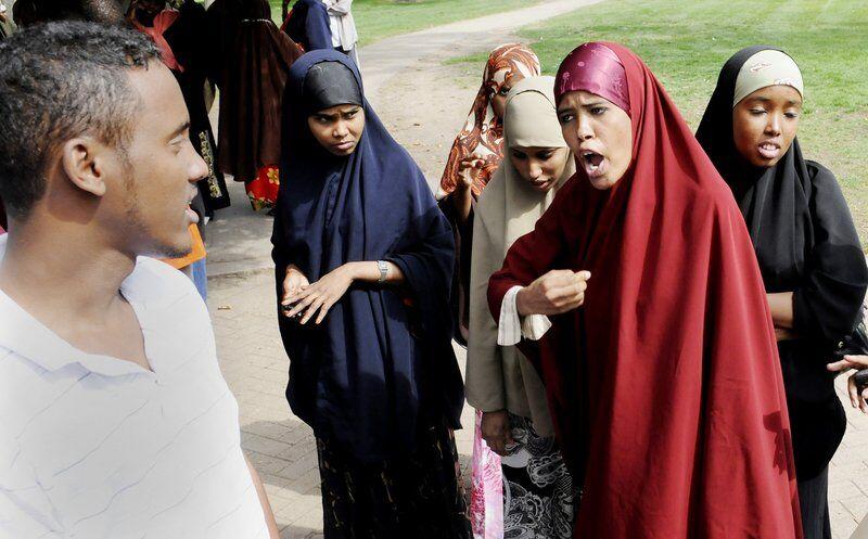 JBS settles Muslim discrimination lawsuit for $5.5M