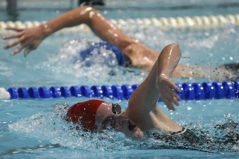 Tuesday's area roundup: Fenwick, Beverly, Peabody girls garner victories