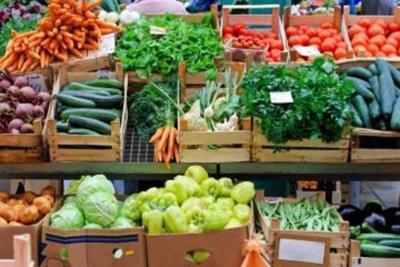 Food stamp demand surges