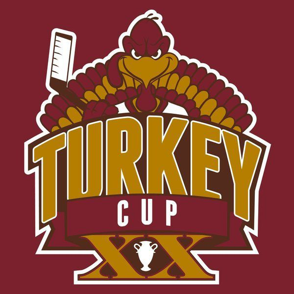 20 years of memories for Peabody's Turkey Cup tradition