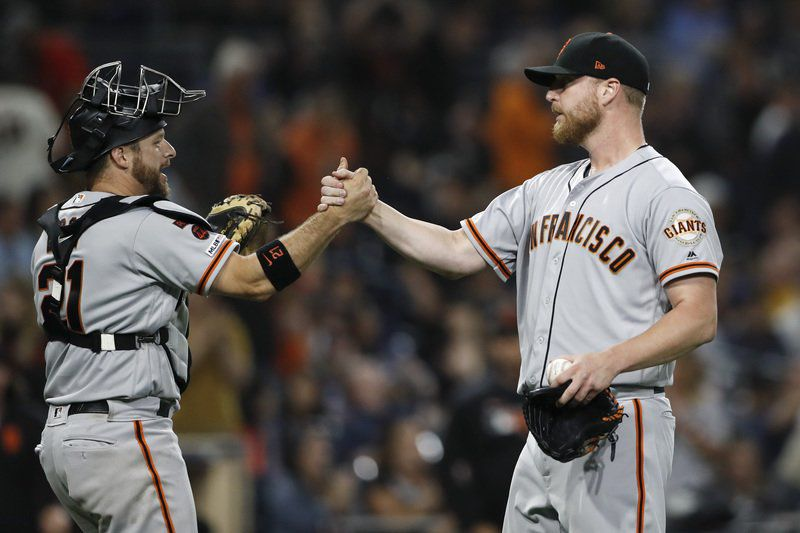 (Bullpen) help wanted: 7 arms DD could add before the deadline