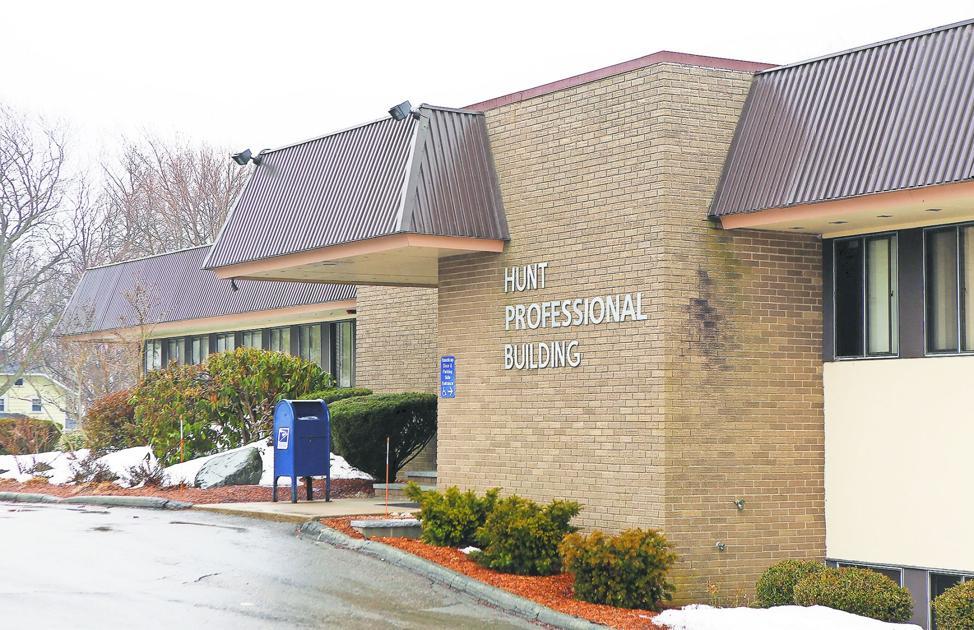 Hawthorne Nursing Home Danvers Ma Home Review