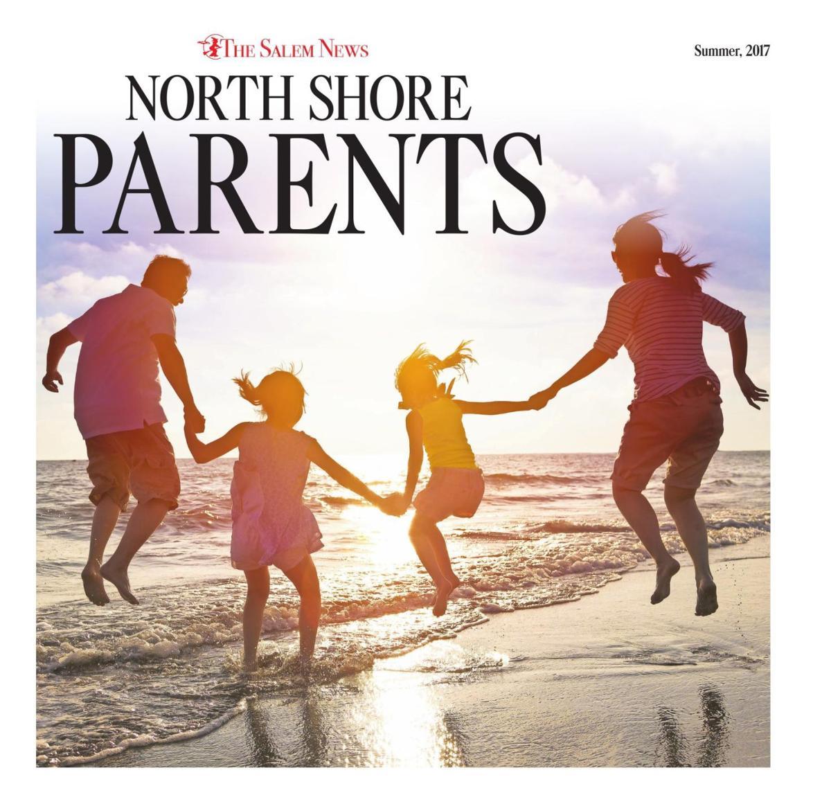 2017 North Shore Parents