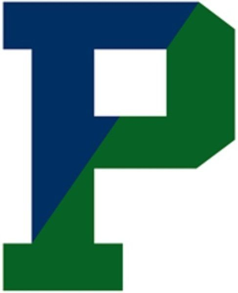 LOGO SHOWDOWN: Beverly Panthers vs. Pingree Highlanders