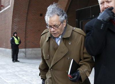 Drug firm founder guilty of bribing docs