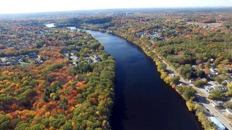 Lawmakers want public alerts of sewage spills