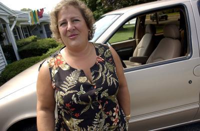 Crime victim: 'We felt safer than we really were'