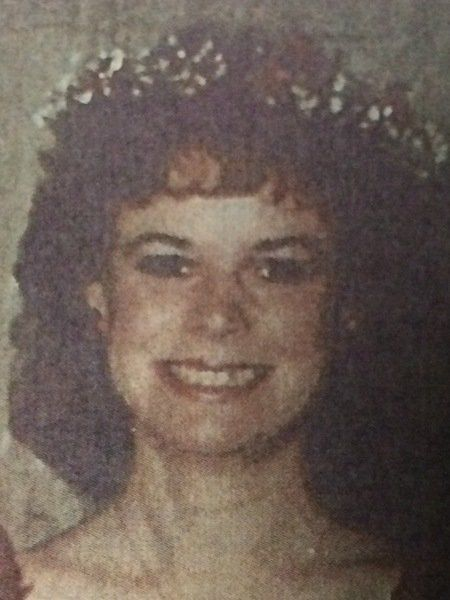 30 years later, Claire Gravel's death remains a mystery | Local News