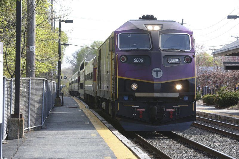 MBTA cancels meeting, Beverly plans to hold it anyway