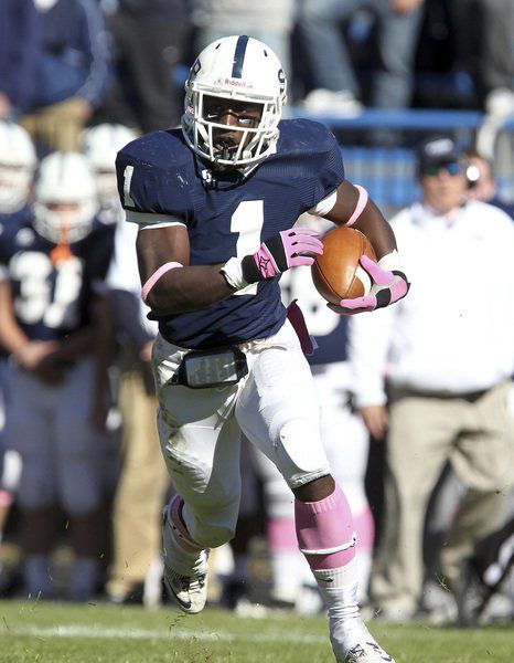 Signature Sports: Challenging themselves, and top opponents, a hallmark for St. John's Prep football