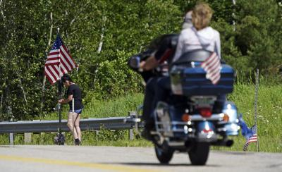 Thousands will ride to honor 7 bikers killed in crash
