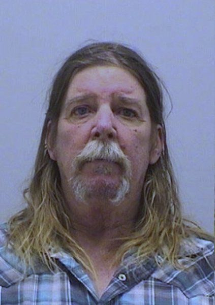 After 40 years, man pleads guilty in Hamilton woman's murder