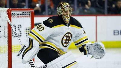 Phil Stacey column: Return To Play means Bruins' path to a Cup begins anew today