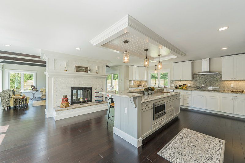 Beverly Cove stunner sure to take your breath away