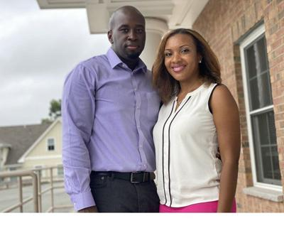 Few Black-owned businesses get PPP loans