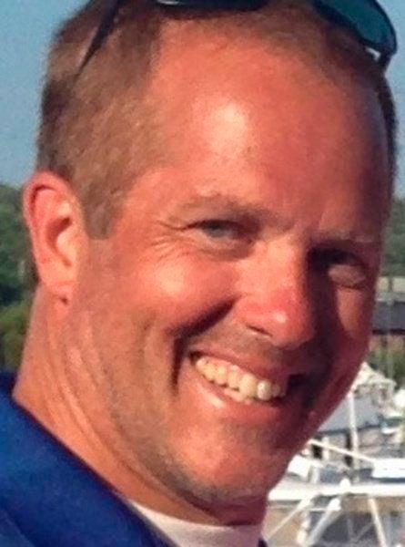 Remote forum puts spotlight on Danvers candidates