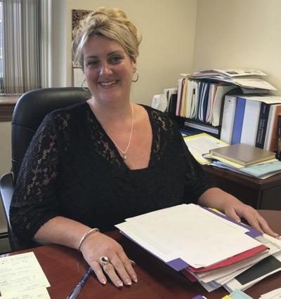 New Peabody superintendent hits the ground running