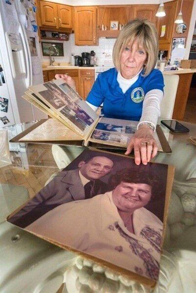 Half of US nursing homes lack inspections