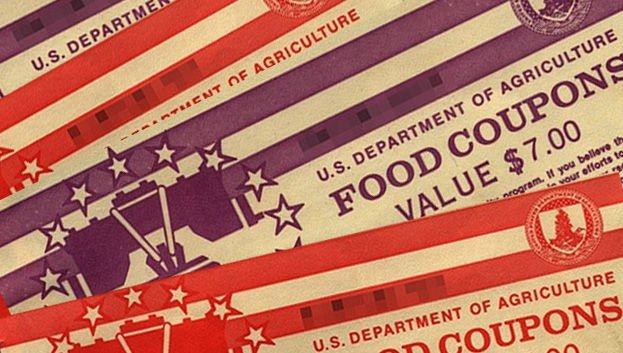 Washington Food Stamps Login