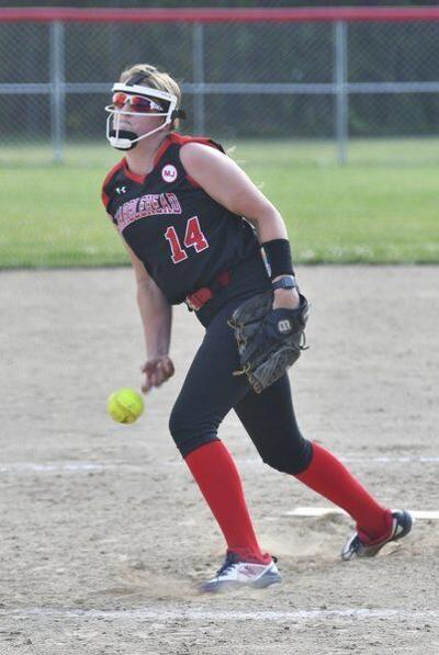 Monday's area roundup: Beverly, Marblehead softball both win big