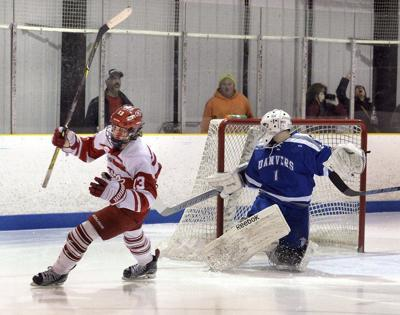 Northeastern Conference votes in Masconomet as its 12th school