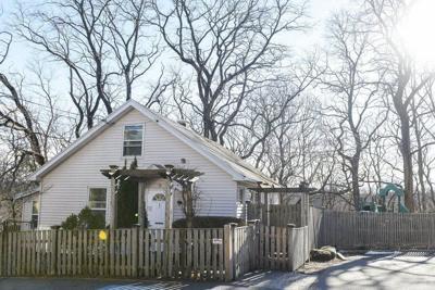 Salem State preschool closes ahead of South Campus sale