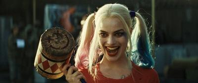 What to stream: Catch upon blockbusters