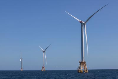 09-21_Wind_Turbine_9