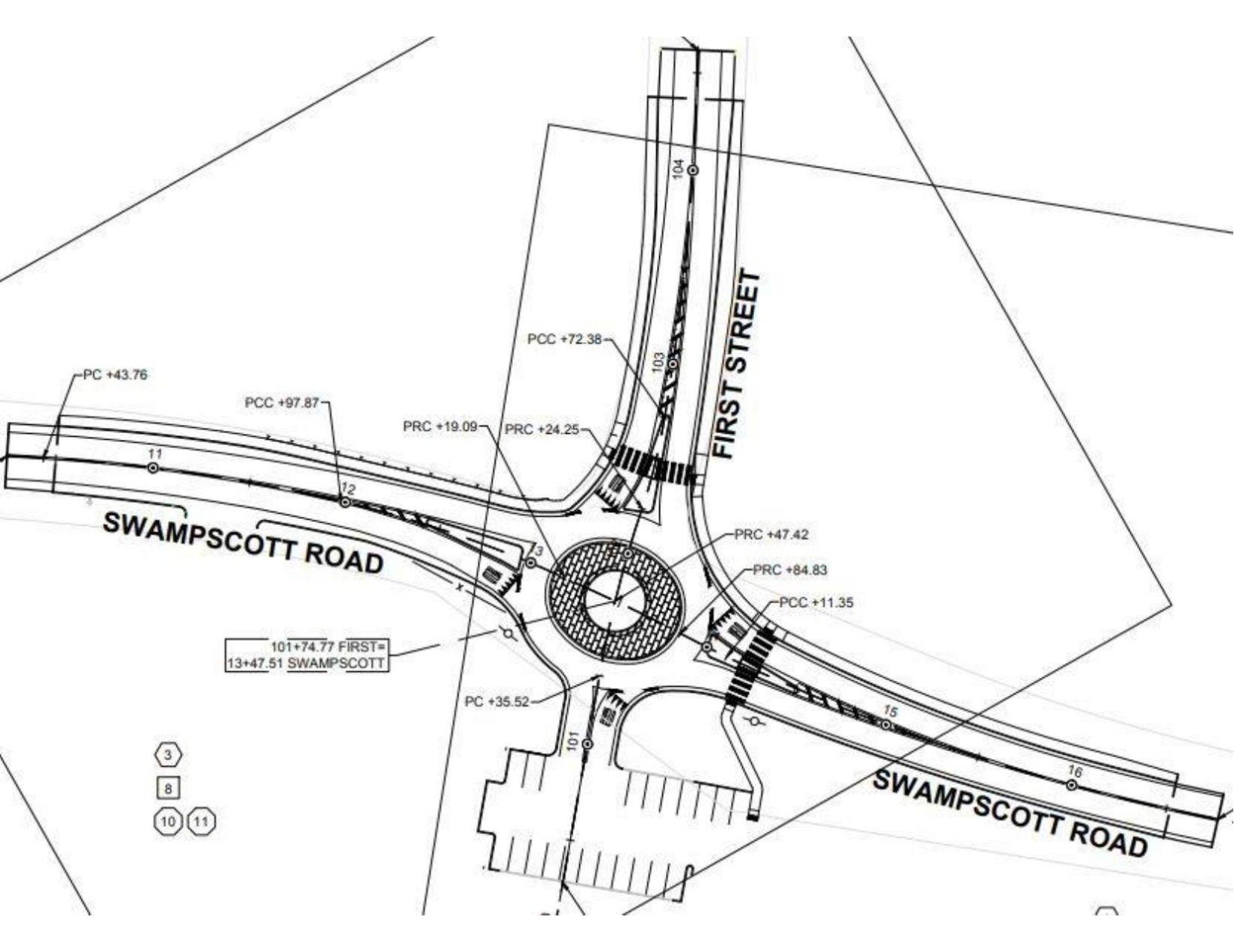 salem roundabout salemnews Lem Current Transducers download pdf salem roundabout