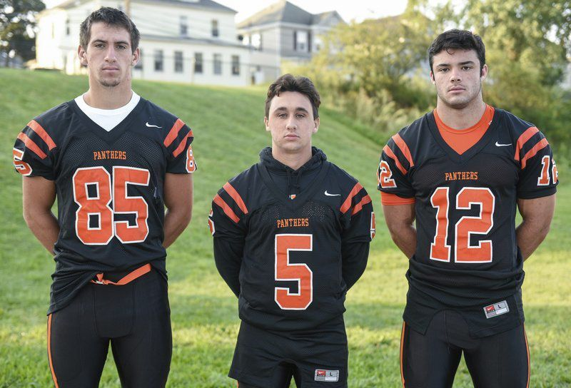 Experienced, talented players aim to put Beverly back on the winning track
