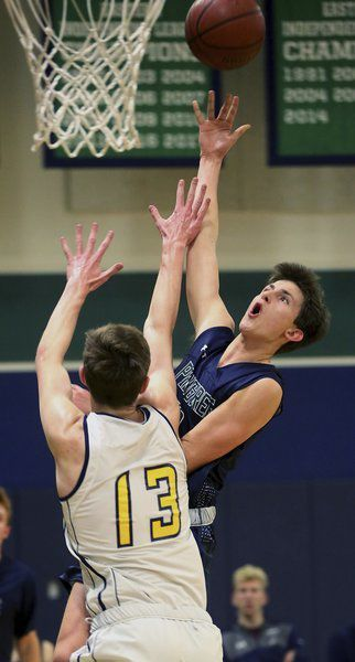 2018-19 Winter Sports Preview: Pingree School