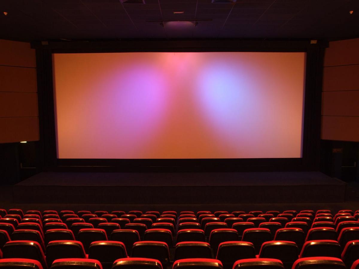movietheater.jpg