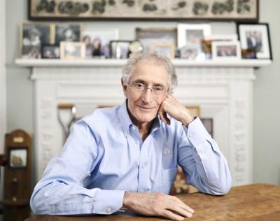 Longtime Landmark School leader to retire