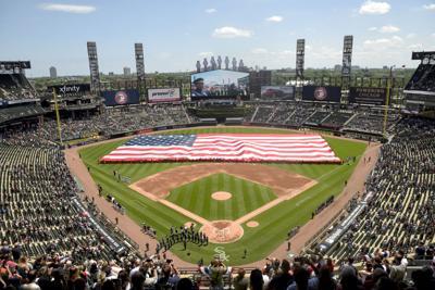 AP source: MLB owners approve plan to start season