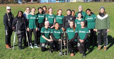 Salem Academy girls soccer captures Charter School state championship