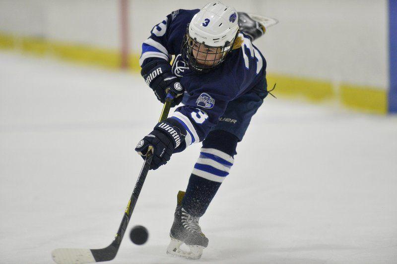 2018-19 Winter Sports Previews: Swampscott High