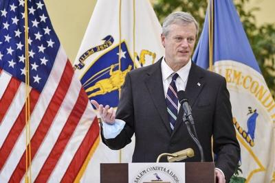 Baker stuffs war chest with eye to 2022