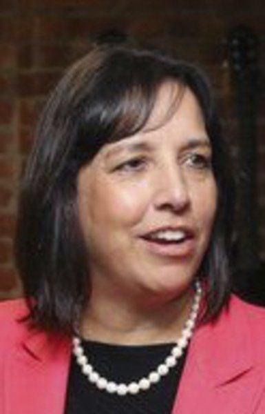 School committee holds 2nd closed-door meeting on Ruiz