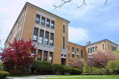 Letter: How Salem State University is failing students and faculty