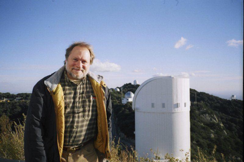Marking man's first walk on moon