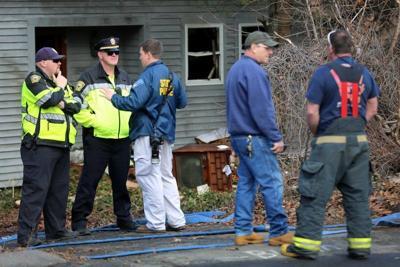 Fatal fire sheds light on hoarding disorder