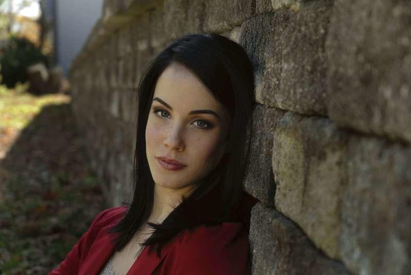 Natalie Pemberton