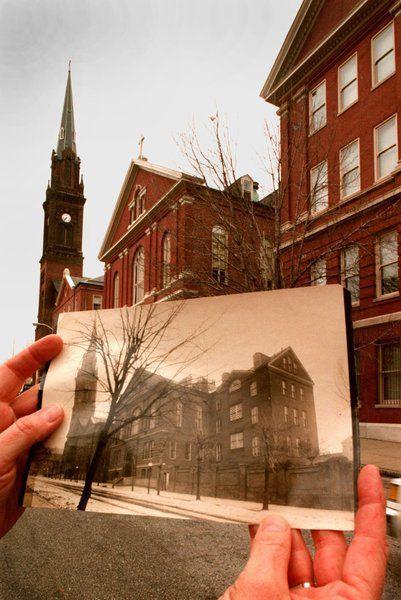 With thepandemic, scores of US Catholic schools face closure