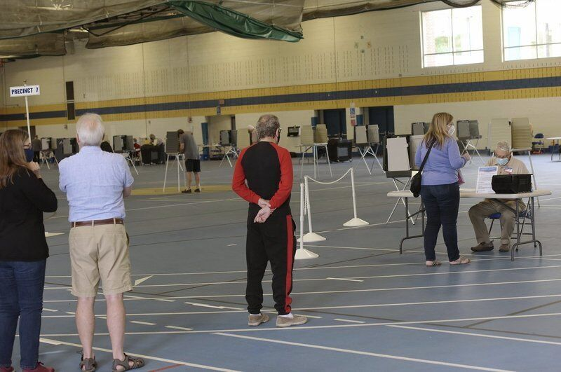 Markey beats Kennedy in Senate primary