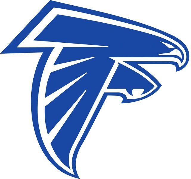 LOGO SHOWDOWN: Danvers Falcons vs. Rockport Vikings