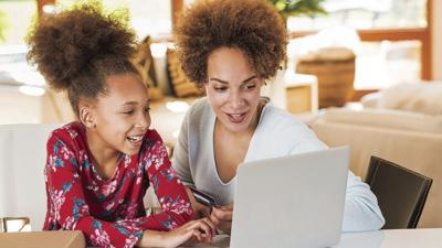 Click into class: Tips for effective remote learning