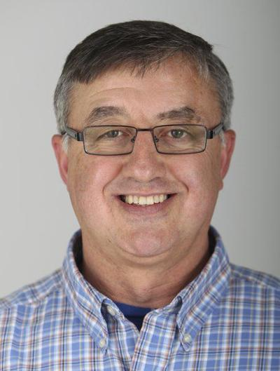Peabody's Braz heading into Mass. State Track Coaches Association Hall of Fame for a second time