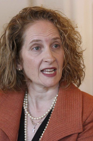 5 Salem businesses earn 'age-friendly' certification
