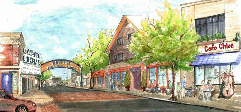 Beverly Main Streets embarks on second half of plan for 2020